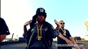 ---dj Khaled Feat Remy Ma -u0026 French Montana They Don't Love You No More Remix Official Video