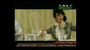 Софи Маринова - Време Спри