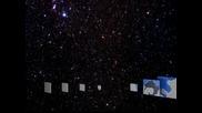 """Телескопът """"Хъбъл"""" разкрива нови изображения на дълбокия Космос"""