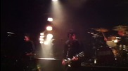 Green Day- Wild One Live at the Echoplex 8 6 2012 (hd)