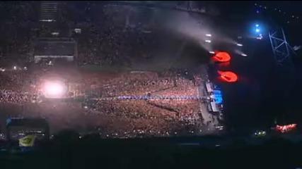 A C / D C - Stiff Upper Lip Live 2001
