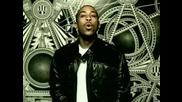 Ludacris Ft. Busta Rhymes, Mariah Carey, Chris Brown - What Them Girls Like