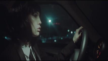 Страхотна! » Vanotek feat. Eneli - Tell Me Who ( Официално Видео ) + Превод