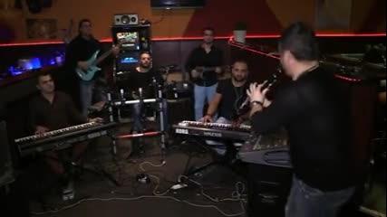ork Mladen band 2014 onikalno vide