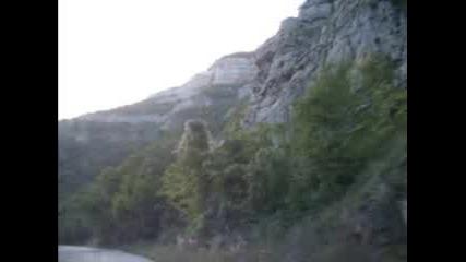 Лакатнишки Скали - Част 1