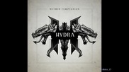 Within Temptation - Roses (hydra 2014)