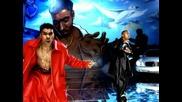 |превод| Ginuwine Feat. Timbaland - Same Ol' G