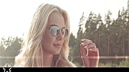 Slider & Magnit - Right Back (official Video)
