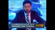 Erzincan li Batuhan Ve Aleyna -