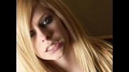 Превод!!! Avril Lavigne - Unwanted Аврил Лавин - Нежелана