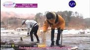 [eng] Hello Baby S7 Boyfriend- Ep 9 (4/4)