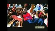 David Banner & Lil Flip - Like A Pimp