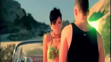 Rihanna ft. Justin Timberlake - Rehab