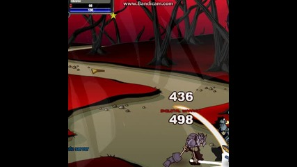 Aqw private server link 100% works
