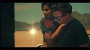 ♫ Hardwell ft. Jason Derulo- Follow Me ( Официално Видео ) превод & текст