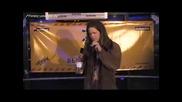 Marquart - United States - Beatbox Battle Convention 2008