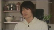 Boku no Ita Jikan (2010) E09
