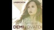 Demi Lovato - Who s That Boy ft. Dev