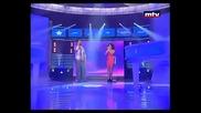 Adam & Sara Al Hani - Amal Ana Eh - Hek Menghanne -