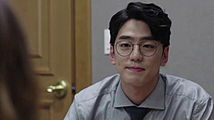 Special Laws of Romance E05