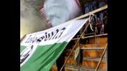 Ultras Loko In Lovech