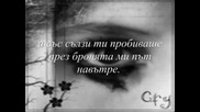 Pain Of Salvation - Ashes (превод)