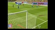 Прекрасния гол на Рунни с глава с бг коментар !! Манчестър Юнайтед 4:4 Евъртън