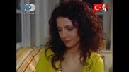 песен от филма Перла Gumus - Noor