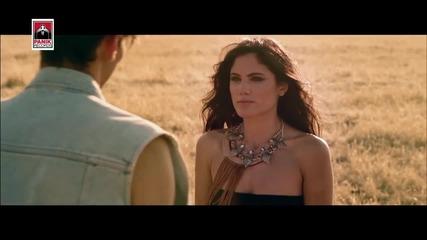 Playmen & Hadley - Gypsy Heart (official Video)