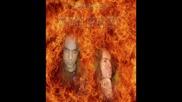 Lavra Vortex - Wrong Reality