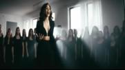 Leslie Grace - Como Duele el Silencio