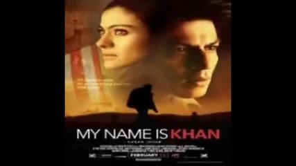 Индийски онлайн филми