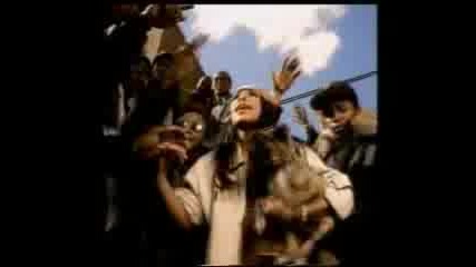 Aliah & Dmx - Come Back In One Piece