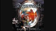 *превод* Dreamtale - Dreamland