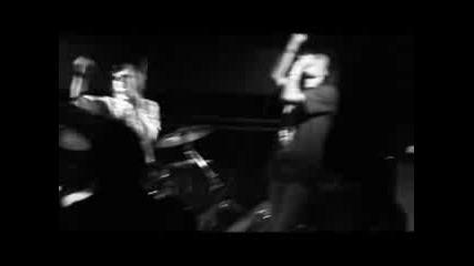 Kuolema - Kahleet (live)