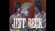 Jeff Beck Group - Definitely Maybe
