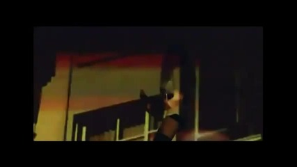 Алисия ft. Flori - Важно ли ти е