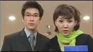 [easternspirit] 18-годишна булка (2004) E12-2