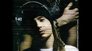Tom Kaulitz-Baby its