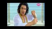 Най - голямия гръцки за 2009 ! Nikos Kourkoulis - Sta Opa Opa [ Не пропускай ]