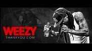 Н О В О ! Lil Wayne - Megaman ( Tha Cartev I V ) Н О В О !