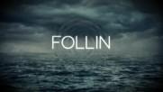 Madeline Follin - Funnel of love