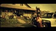New! Andrea feat. Boris Soltariiski - Predai se ///hd///