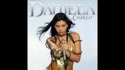 Daniela Castillo - Volver A Respirar