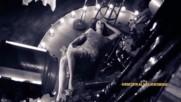 Lara Fabian Je Suis Malade Cinematic