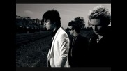 Green Day - Stuart And The Avenue Превод