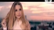 Михаела Маринова - влюбен победител с чисто сърце