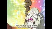 Pretty Cure - Епизод 25