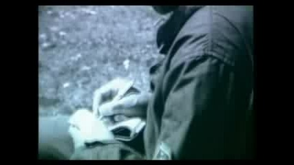Българска Народна Армия - Юнаци идат горо льо