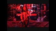 Kreator - Hordes of Chaos - Rock Hard 2010